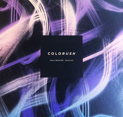 ColoRush AW 22/23