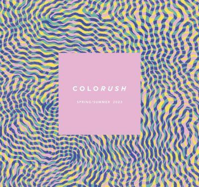 ColoRush SS 23