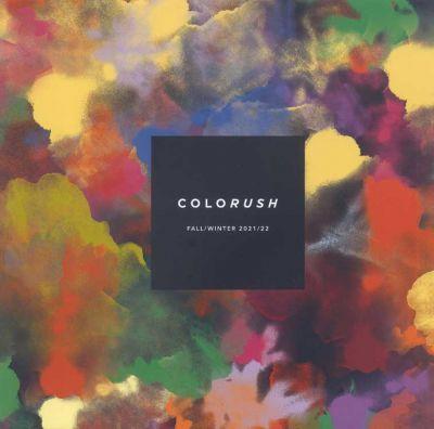 ColoRush AW 2021/22