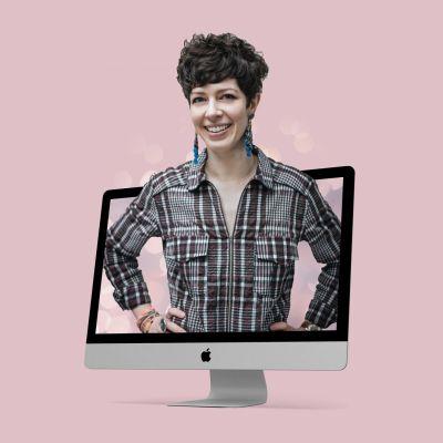 Webinar - Future of family and life design