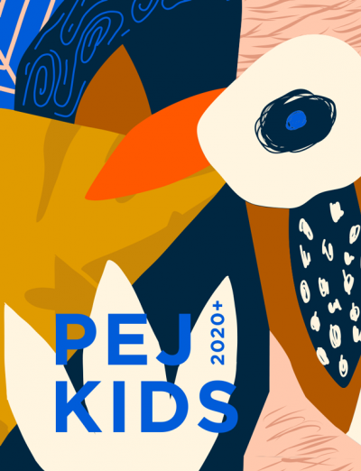 pej Kids 2020+