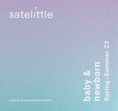 Satelittle Baby & Newborn SS 23