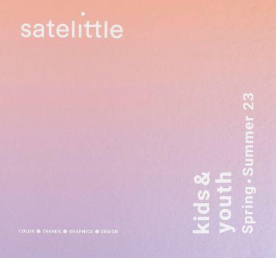 Satelittle Kids & Youth SS 23