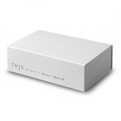THJS Cover INSIGHT SS 2022