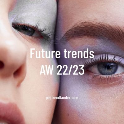 Trendkonference AW 22/23